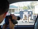 Investigación Privada / Detectives. - foto
