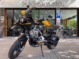 BMW - R 1250 GS ADVENTURE - foto