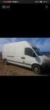 Transporte / mudanza/ portes - foto