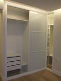 Carpinteria- armarios empotrados - foto