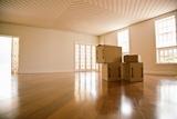 Vaciado de pisos /retirada de mobiliario - foto
