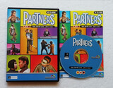 THE PARTNERS - JUEGO PC - foto