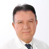 Implante dental: 70e/mes, sin entrada - foto