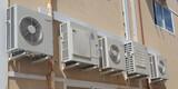 Instalaciones de climatización - foto