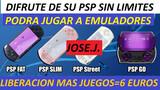 modifiCO PSP - foto
