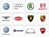 CAJA CAMBIO,VOLVO,NISSAN,AUDI,VW,BMW