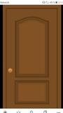 Montaje puertas - foto