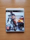Battlefield 4 ps3 - foto
