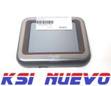 GPS MIO DIGIWALKER MAPAS IBERIA SOPORTE - foto