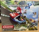 Carrera Go! Circuito MARIO KART 8 - foto