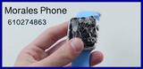 Tod el mundo de la telefonía móvil - foto