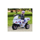 Moto de Juguete Batería 6V Niños 3-8 año - foto