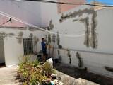 Pintor chiclana - foto