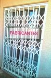 Rejas Oferta Nuevas - foto