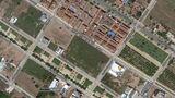 REF 1097 PARCELA 3000 M2 PALAFANGUES - foto