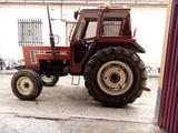 FIAT - 8066 - foto