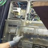 Reparaciones elÉctricas 632239907 - foto