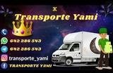 mudanzas yami - foto