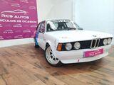BMW - SERIE 3 323I - foto