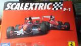 Scalextric - Circuito C3 F1 2004-2005 - foto