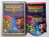 WARCRAFT II BATTLE.NET EDITION - PC - foto