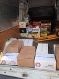 transporte furgoneta 20e 636101864 - foto