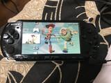 PSP 1004,  POR NO USAR - foto