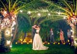 Wedding planer bodas - foto