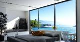 Venta ventanas climalit barato - foto