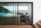 Venta e instalacion barato ventanas - foto