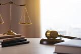 Abogado Derecho de Familia - foto