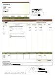 Liquidacion stock guantes de nitrilo - foto
