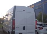 transporte transporte transporte - foto