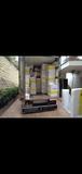 Mudanzas apartamentos - foto