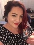 Mariela Gauna amarres amor - foto