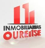 INMOBILIARIAS OURENSE SELECCIONA AGENTE - foto