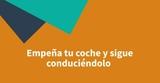 DINERO CON COCHE INCLUSO CON DEUDAS - foto