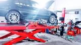 mecanico y carrocería - foto