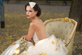 fotógrafo de bodas en mallorca - foto