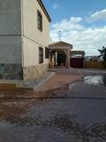 CALBARIO - CALBARIO - foto