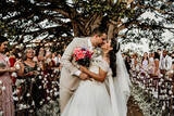 Reportajes de bodas - foto