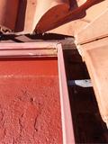 tejados en Santander - foto