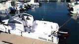 Alquiler de barcos en mÁlaga - foto