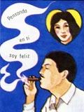 Amarres de palo mayombe espiritismo - foto