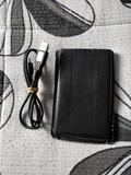 WORTER DISCO DURO EXTERNO 80GB 2.0 USB