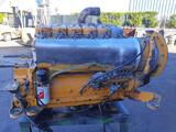 DEUTZ F6L 912