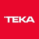 técnico TEKA Autorizado - foto
