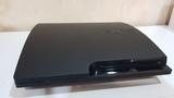Playstation 3, cámara, 3 mandos,9 juegos - foto