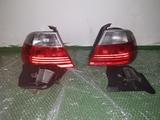 FAROS TRASEROS BMW E46 COUPE