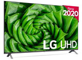 TV LG 55\\
